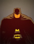 Big-Fat-Batman