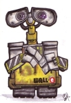 wall-e_sketchcard_web